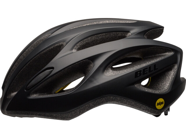 Bell Draft MIPS Bike Helmet black